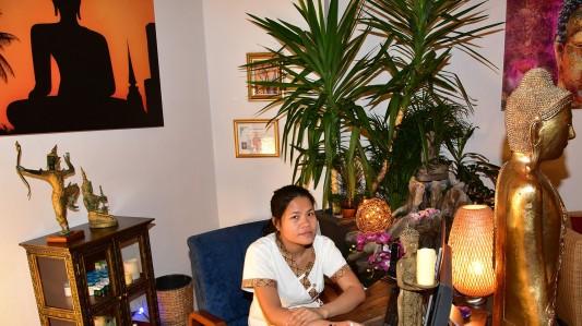 gratis kontaktsidor ruan thai massage